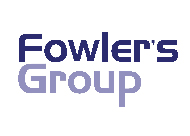 Fowler's Group