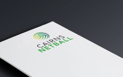 Cairns Netball Newsletter