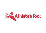 The Athlete's Foot