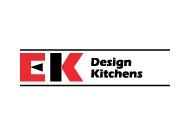 EK Kitchens