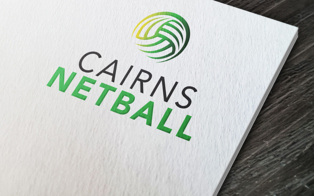 Cairns Netball COVID 19 updates
