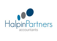 Halpin Partners Accountants