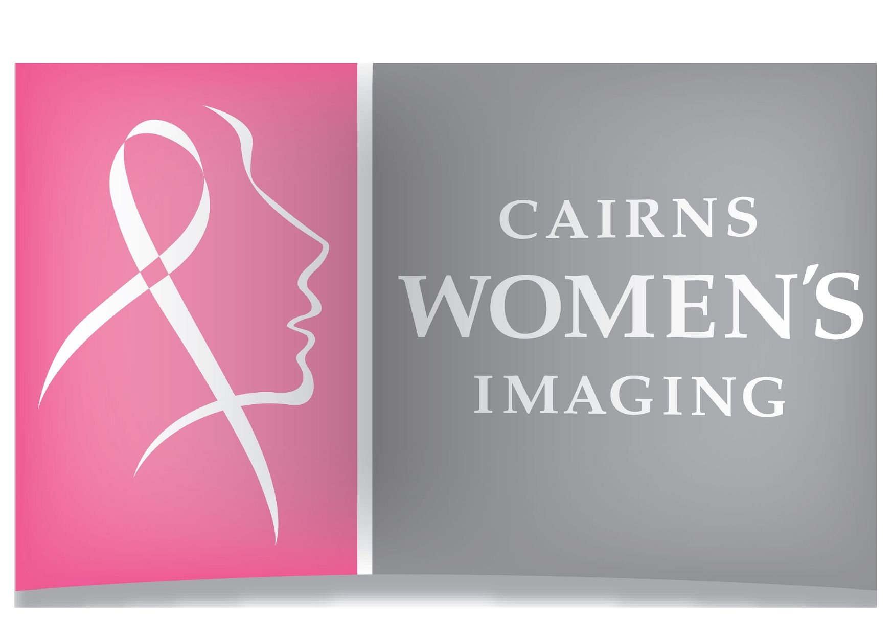 Cairns Radiology & Women's Imaging