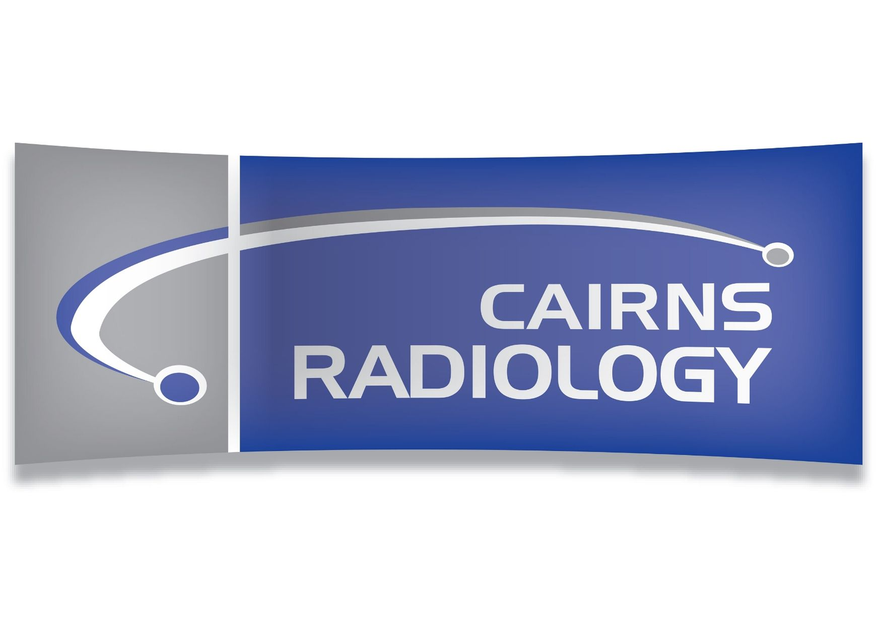 Cairns Radiology & Women's Imaging 2