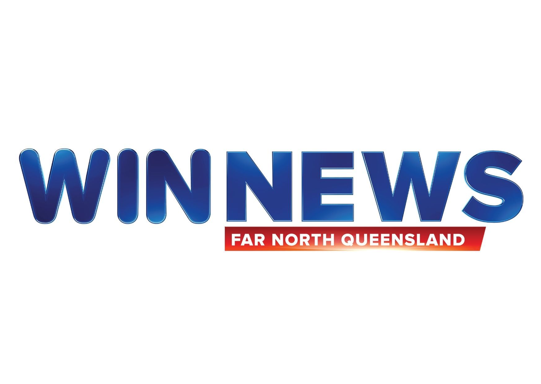 Win News TV