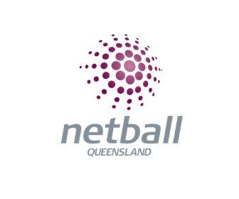 Netball Queensland's COVID 19 updates