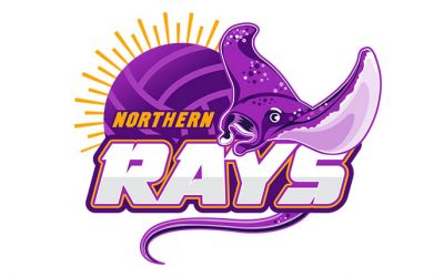 2021 NORTHERN RAY OPEN TRIAL NOMINATION